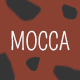 icon-mocca